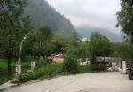Himachal-