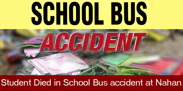 school-bus-accident